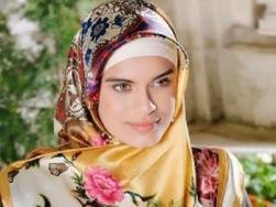 Carissa D. Lamkahouan (onislam)